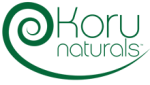 Koru Naturals Coupon Codes & Deals 2019