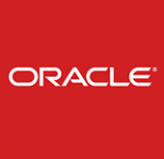 Oracle Coupon Codes & Deals 2021