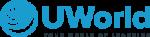 UWorld優惠碼
