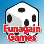 Funagain Games Coupon Codes & Deals 2019