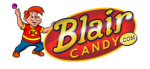 Blair Candy Coupon Codes & Deals 2019