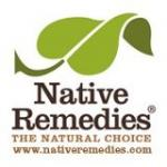 Native Remedies優惠碼
