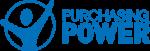 Purchasing Power優惠碼