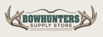 Bowhunters Supply Store Coupon Codes & Deals 2020