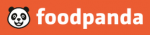 Food Panda Thailand Coupon Codes & Deals 2020