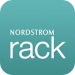 Nordstrom Rack優惠碼