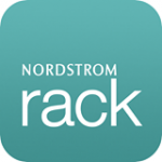 Nordstrom Rack 쿠폰