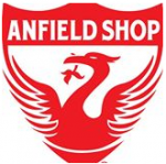 Anfield Shop Coupon Codes & Deals 2020