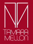 Tamara Mellon优惠码