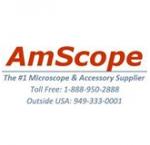 AmScope 쿠폰