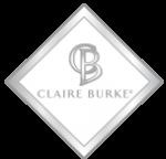 Claire Burke Coupon Codes & Deals 2020