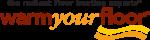 WarmYourFloor Coupon Codes & Deals 2019