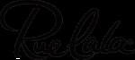 Rue La La Coupon Codes & Deals 2021