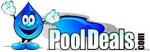 Pool Deals Coupon Codes & Deals 2019
