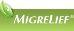 MigreLief Coupon Codes & Deals 2019