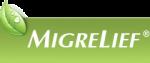 MigreLief Coupon Codes & Deals 2020
