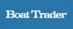 Boat Trader優惠碼