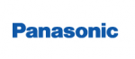 Panasonic Coupon Codes & Deals 2019