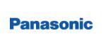 Panasonic优惠码