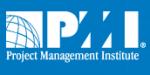 PMI Coupon Codes & Deals 2020