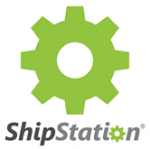 go to ShipStation