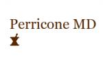 Perricone MD優惠碼