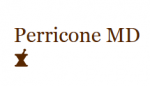 Perricone MD 쿠폰