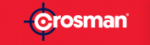 Crosman Coupon Codes & Deals 2019
