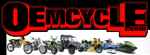 Oemcycle Coupon Codes & Deals 2019