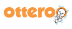 Otteroo Coupon Codes & Deals 2019