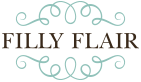 go to Filly Flair