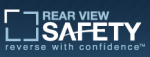 Rear View Safety 쿠폰