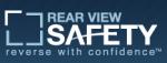Rear View Safety優惠碼