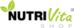 Nutrivitashop Coupon Codes & Deals 2019