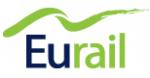 Eurail 쿠폰