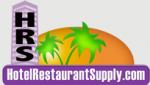Hotel Restaurant Supply Coupon Codes & Deals 2020