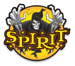 Spirit Halloween優惠碼