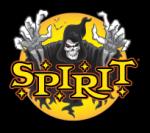 Spirit Halloween 쿠폰