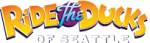 Ride the Ducks of Seattle Coupon Codes & Deals 2020