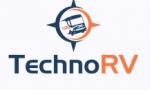 Technorv Coupon Codes & Deals 2021
