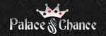 Palace Of Chance Coupon Codes & Deals 2020
