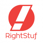 Right Stuf優惠碼