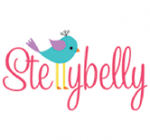 Stellybelly Coupon Codes & Deals 2020