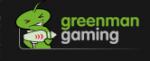 GreenManGaming优惠码