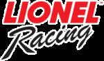 Lionel Racing Coupon Codes & Deals 2020