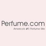 Perfume.com Coupon Codes & Deals 2019