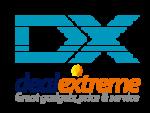 go to DX.com