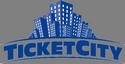 Ticketcity Coupon Codes & Deals 2019