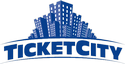Ticketcity Coupon Codes & Deals 2020