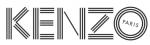 Kenzo Coupon Codes & Deals 2020